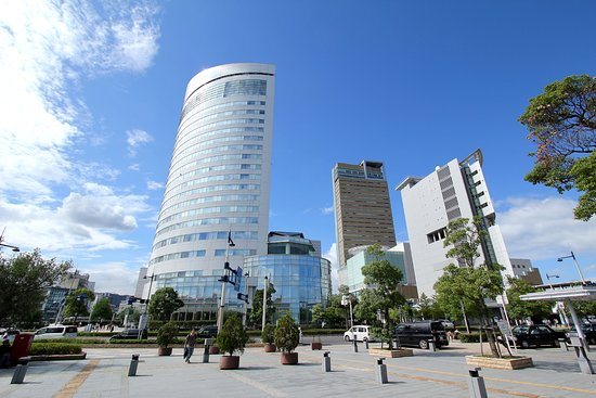 Jr Hotel Clement Takamatsu Updated 2017 Prices Amp Reviews