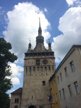 برج الساعة: photo0.jpg