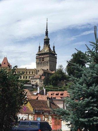 برج الساعة: photo2.jpg