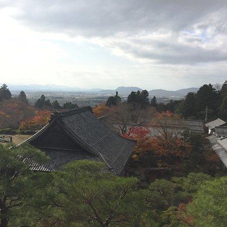 Higashiomi, Japan: photo3.jpg