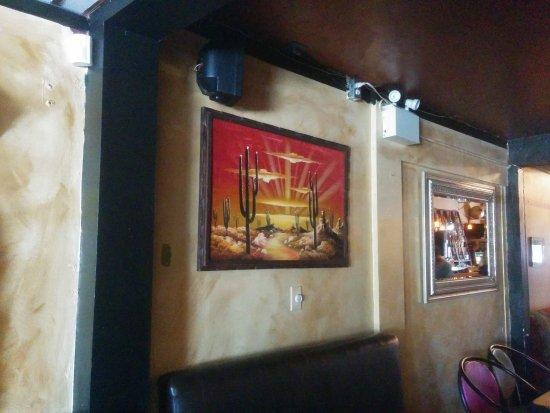 Fiesta Mexicana Restaurant : IMG_20170715_133355_large.jpg