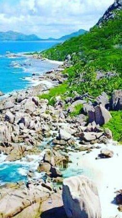 Victoria, Seyşeller: Seychelles Taxi