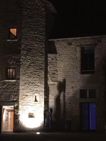 Cahuzac-sur-Vere 사진