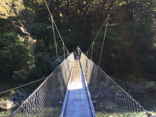 Milford, نيوزيلندا: photo3.jpg