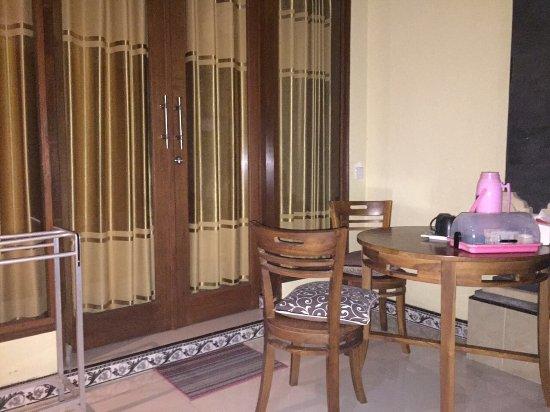 Suparsa's Home Stay: photo0.jpg