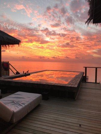 Jumeirah Dhevanafushi: photo0.jpg