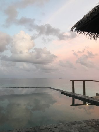 Jumeirah Dhevanafushi: photo1.jpg