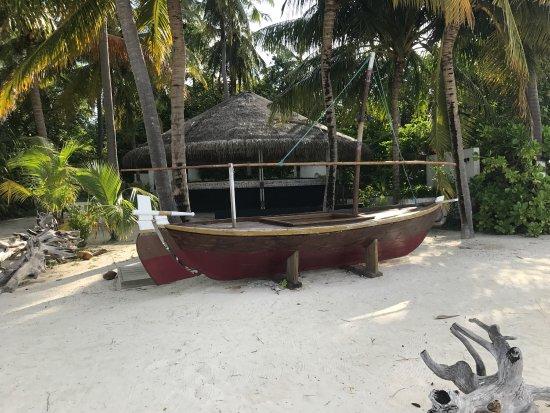 Jumeirah Dhevanafushi: photo2.jpg