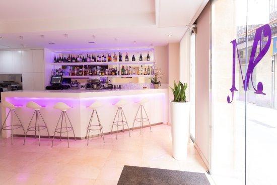 Musik Boutique Hotel Barcelona Tripadvisor