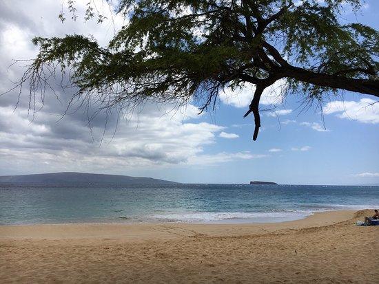 Makena Beach: photo0.jpg