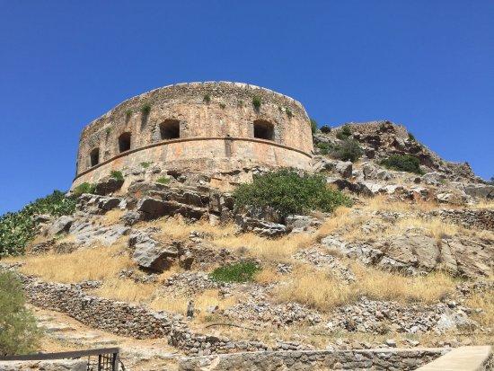 Ελούντα, Ελλάδα: photo0.jpg