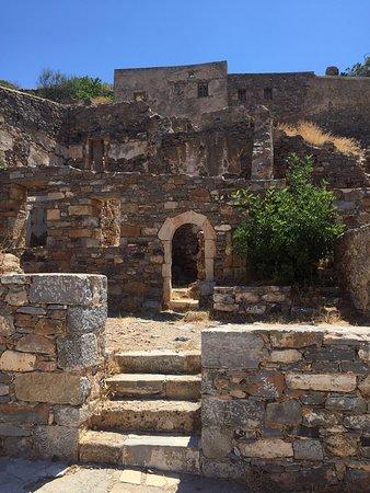 Ελούντα, Ελλάδα: photo1.jpg