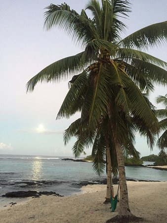 Upolu, Îles Samoa : photo1.jpg