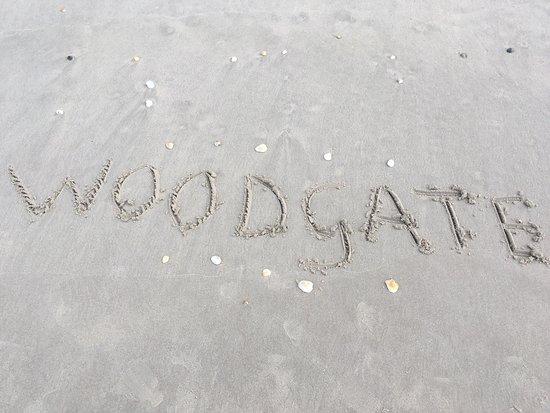 Woodgate Beach Houses: photo2.jpg