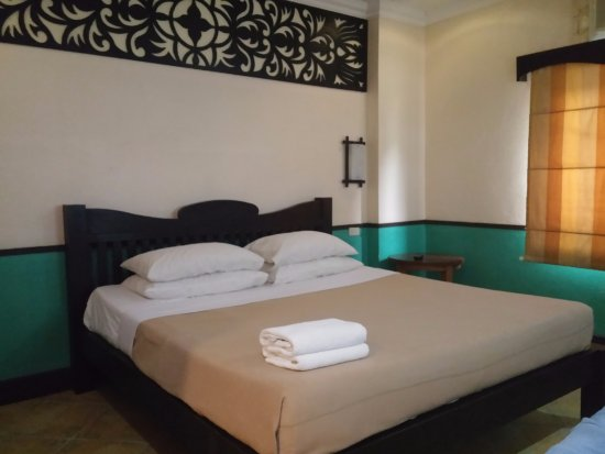 Playa Tropical Resort Hotel Photo