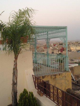 Riad Dar Tafilalet Φωτογραφία