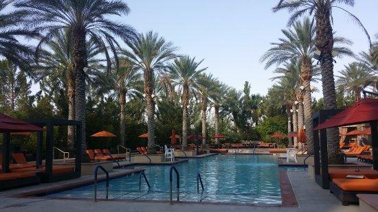 Aliante Casino + Hotel + Spa: 20170716_075855_large.jpg