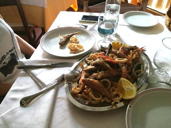 Bogliasco, Ιταλία: IMG_20170716_212336_large.jpg