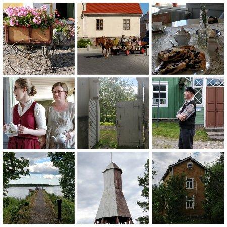 Raahe, Finland: PhotoGrid_1500235186628_large.jpg