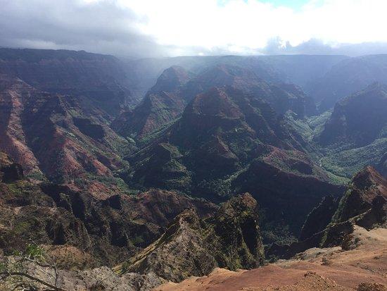 Waimea Canyon: photo3.jpg
