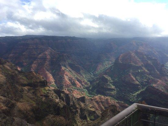 Waimea Canyon: photo4.jpg
