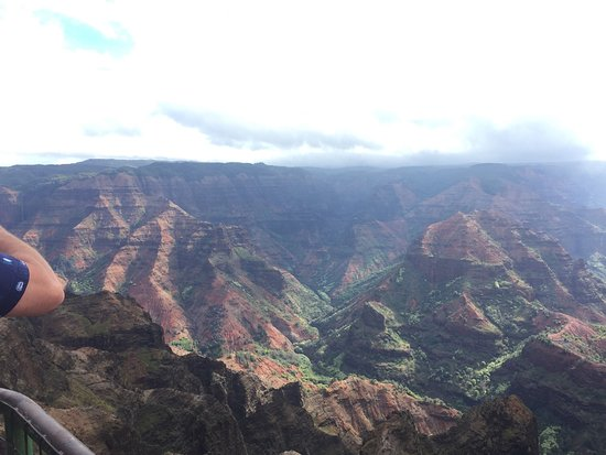 Waimea Canyon: photo5.jpg