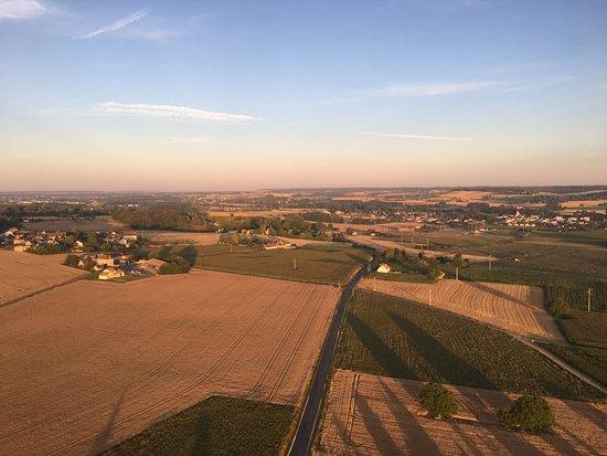 Thure, Frankreich: photo1.jpg