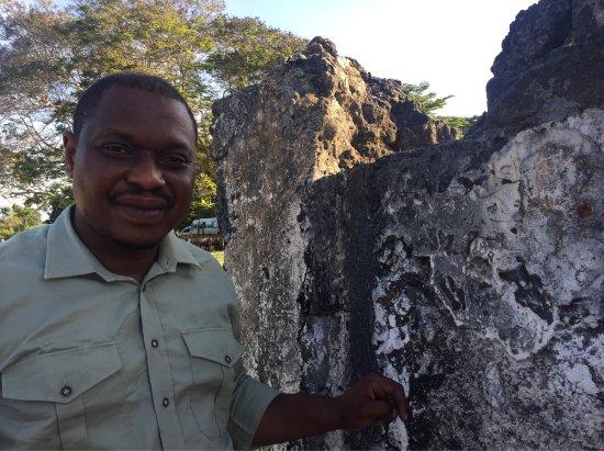Bagamoyo, Tanzania: photo3.jpg