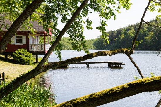 Gut Klostermuehle