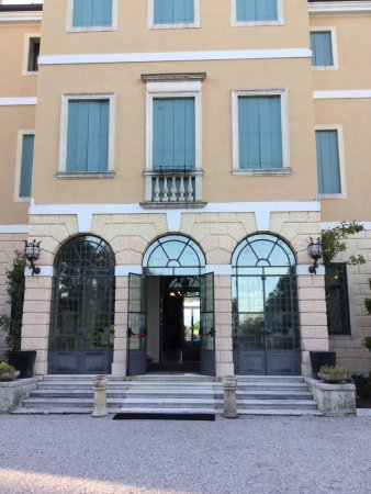 Villalta, Italy: photo0.jpg