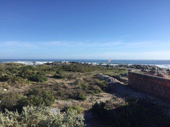 Paternoster, แอฟริกาใต้: photo3.jpg