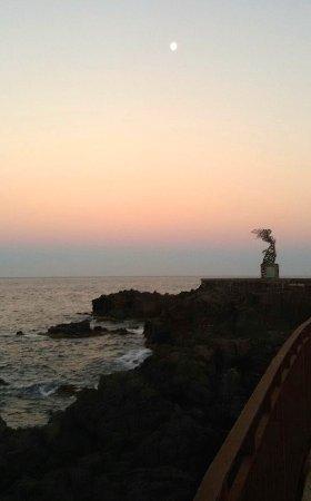 La lanterna giardini naxos restaurantanmeldelser tripadvisor - B b giardini naxos sul mare ...