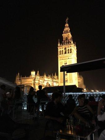 Photo0 Jpg Picture Of Terraza Bar Hotel Dona Maria