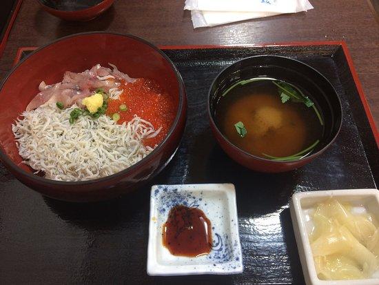 Kinokuniya Ryokan : photo2.jpg