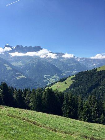 Morgins, Switzerland: photo6.jpg