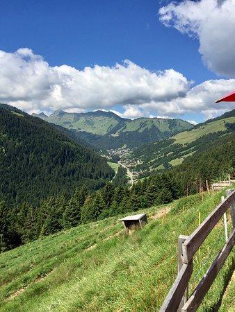Morgins, Switzerland: photo7.jpg