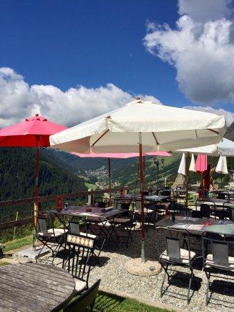 Morgins, Switzerland: photo8.jpg
