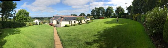Willowbank House: photo4.jpg