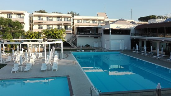 Conversano Hotel D Aragona