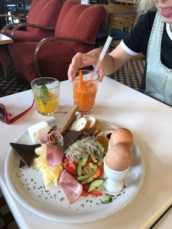 Kafka Cafe: photo1.jpg