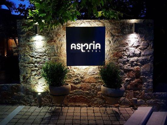 Astoria Hotel: IMG-20170602-WA0008_large.jpg