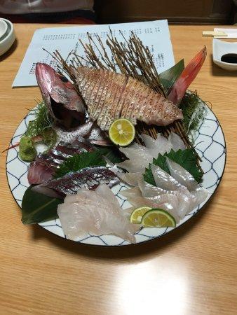 Tsushima, Japon : photo1.jpg