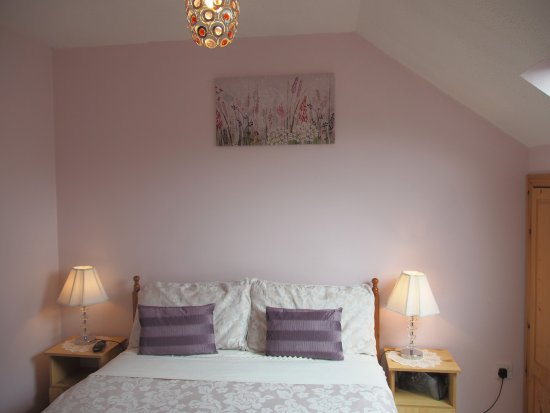 Stonehaven Bed Amp Breakfast Updated 2018 Prices Amp B Amp B