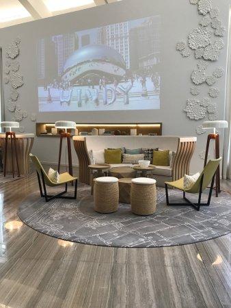 فندق لو رويال ميريديان بيتش ريزورت آند سبا: photo6.jpg