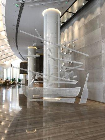 فندق لو رويال ميريديان بيتش ريزورت آند سبا: photo7.jpg