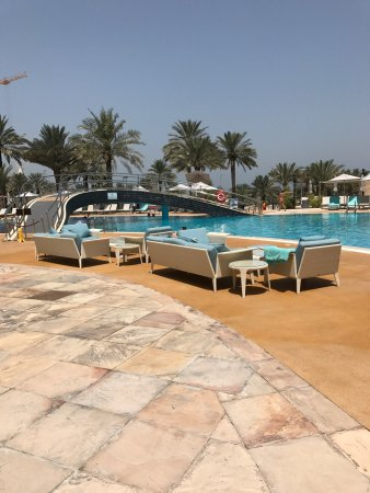 Le Royal Meridien Beach Resort & Spa: photo8.jpg