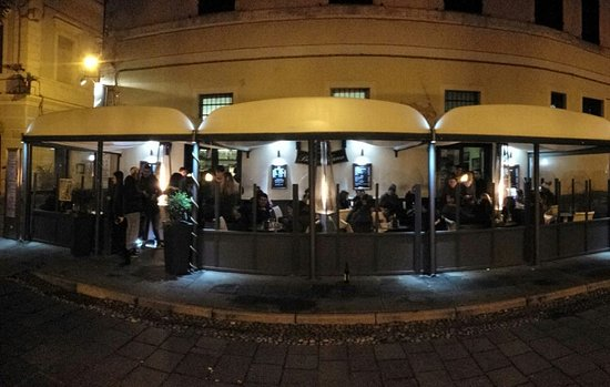 Bar milano finale ligure omd men om restauranger - Bagni vittoria finale ligure ...