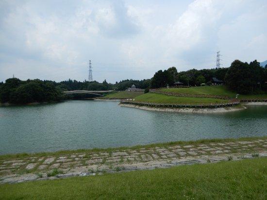 Kameyama Sunshine Park: photo0.jpg