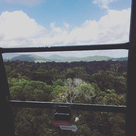 Smithfield, Australia: photo1.jpg