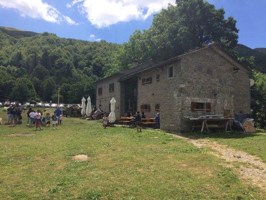 Fanano, Italien: photo0.jpg